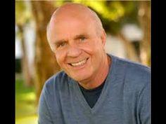 Una Nueva Visión de Los Milagros -Wayne W. Dyer-