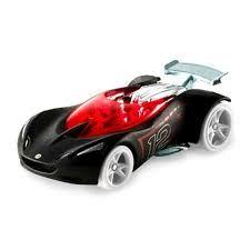 Resultado de imagem para concept car hot wheels