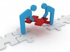 Content marketing partner