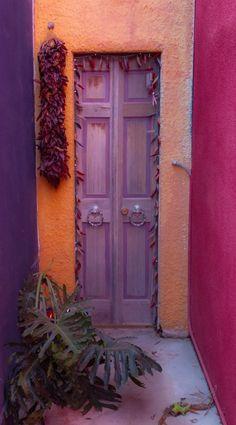 colors,violet