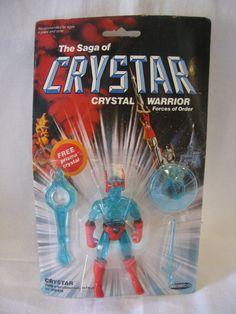 vintage-CRYSTAR-Crystal-Warrior-Remco-action-figure-sealed-1982