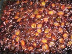 - po vytažení z trouby Sprouts, Beans, Vegetables, Food, Essen, Vegetable Recipes, Meals, Yemek, Beans Recipes