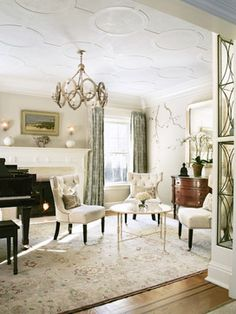 Victorian Modern Furniture Design, Pictures, Remodel, Decor and Ideas - page 18