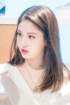 Kpop Girl Groups, Korean Girl Groups, Kpop Girls, Jeon Somi, Korean Boys Ulzzang, Ulzzang Girl, Korean Beauty, Asian Beauty, K Pop