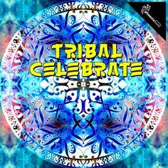 Tribal Celebrate