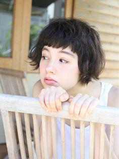 【HAIR】宮永えいと/TORA店長さんのヘアスタイルスナップ(ID:129937)