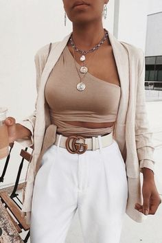 Mode Outfits, Fashion Outfits, Womens Fashion, Fashion Trends, Latest Fashion, Fashion Ideas, Fashion Tips, Cute Casual Outfits, Stylish Outfits