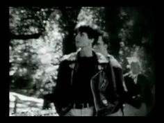 Lou Gramm - Just Between You And Me (Official Music Video).flv