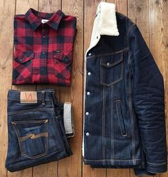 WEBSTA @ flygrids - Ready for adventure ..Other Pages you might like..@flygrids ✅@dadthreads ✅@shopthatgrid ✅@stylishmanmag ✅@redrawdenim ✅
