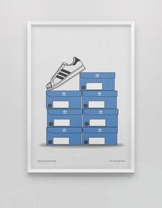 sneaker art - Google 検索