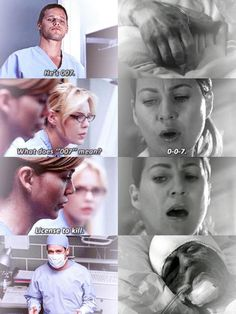 greys anatomy George--Literally one of the saddest moments ever. Greys Anatomy Callie, Greys Anatomy Season, Grays Anatomy Tv, Greys Anatomy Scrubs, Grey Quotes, Grey Anatomy Quotes, Greys Anatomy Memes, Grey's Anatomy, Series Movies