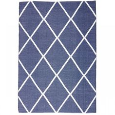 Wrought Studio This rug features trendy geometric patterns done on a jute backed rug. Soft and velvety fibres in rich colours make the Madison Avenue collection an ideal fit for living rooms and dining rooms. Rug Size: Rectangle x Rugs And Mats, Black Rug, Round Rugs, Indoor Outdoor Rugs, White Area Rug, Carpet Runner, Rugs Online, Floor Rugs, Hamilton