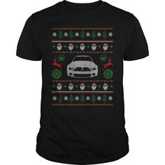 Car-Christmas sweater for Car lovers T-Shirt  #gift #ideas #Popular #Everything #Videos #Shop #Animals #pets #Architecture #Art #Cars #motorcycles #Celebrities #DIY #crafts #Design #Education #Entertainment #Food #drink #Gardening #Geek #Hair #beauty #Health #fitness #History #Holidays #events #Home decor #Humor #Illustrations #posters #Kids #parenting #Men #Outdoors #Photography #Products #Quotes #Science #nature #Sports #Tattoos #Technology #Travel #Weddings #Women