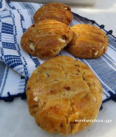 Stevia, Biscuits, Muffins, Almond, Bakery, Food And Drink, Sweets, Cookies, Breakfast