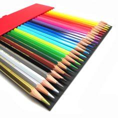 100th Anniversary Prismalo Colored Pencils | CW Pencil Enterprise