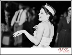 WOW! classic and timeless #wedding photography | see more here from this wedding: http://absolutemediaproductions.com/wedding-videos/index.php/retro-vintage-wedding