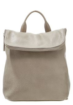 Whistles Rucksack - stone for £135.00 (05/04/16) with free delivery at Zalando
