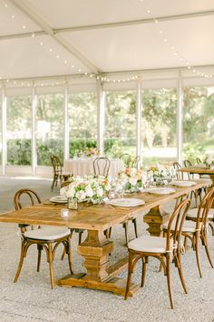 Our café lights emit an elegant, warm glow that adds the most beautiful touch to any event or wedding. Contact us today to learn more about our different sizes and colors! #TentLighting #OutdoorLightingIdeas #OutdoorLighting #ElegantWedding #RomanticWeddingDecor #LightingIdeas #WeddingIdeas #SouthCarolina Cafe Lighting, Tent Lighting, Romantic Wedding Decor, Elegant Wedding, Bistro Lights, Event Services, Twinkle Lights, Fairy Lights, Event Decor
