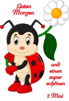 Simon Walker, Logos Retro, Minnie Mouse, Disney Characters, Fictional Characters, Bird, Adobe Illustrator, Lady, Ladybugs