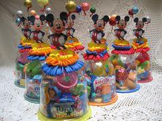 mickey-mouse-centro-de-mesa-souvenirs-13588-MLA138730978_5132-F.jpg (1200×900)