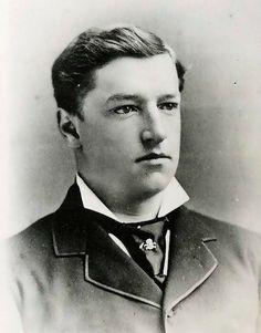 William_Howard_Taft_Yale_College_BA_1878