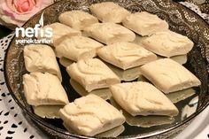 Pastane Un Kurabiyesi (Orjinal Hakiki Lezzet) Tarifi nasıl yapılır? 287 kişinin defterindeki bu tarifin resimli anlatımı ve deneyenlerin fotoğrafları burada. Yazar: Tuğba Gamzeli Melek