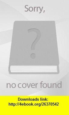 Gods Secretaries the Making of the King Adam Nicolson ,   ,  , ASIN: B000SMZ8H0 , tutorials , pdf , ebook , torrent , downloads , rapidshare , filesonic , hotfile , megaupload , fileserve