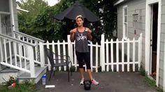 Wifey Workout Round 2