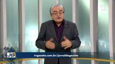 José Nêumanne Pinto / Com Temer, será difícil. Com Dilma, será o caos