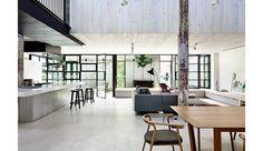 Loft inspiration. #modern #quality #interior #loft