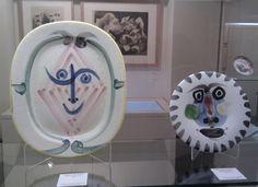 Museo Picasso, Buitrago de Lozoya