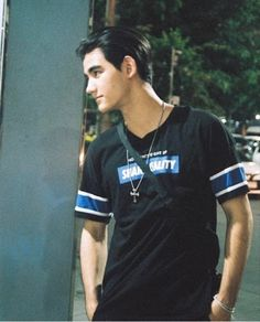 Drake, Wattpad Stories, My Boys, Actors, Cute, Thailand, Mens Tops, Bright, Girls