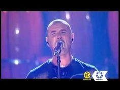 Frankie Goes To Hollywood - Relax  (live_Prince's Trust Concert) (2nafish)