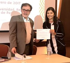 Uniguajira firma Pacto Público por la Paz