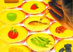 consejos – Consejos Saludable Alcohol, Food, Health Tips, Healthy, Beauty, Rubbing Alcohol, Eten, Meals