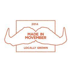 Movember United States - Mediaroom