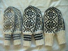 dame m Gloves, Knitting, Winter, Fashion, Winter Time, Moda, Tricot, La Mode, Breien