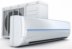 Want to Take A Exprenced Technicians Support on your AC Repair & Service in Dabri. Call COOLZONE We are Dealing in all types of AC Services , AC Repairing, AC Instalation or AC Maintenance in Dabri Room Ac Unit, Samsung Air Conditioner, Ac Maintenance, Samsung Washing Machine, Split Ac, Air Conditioning Installation, Stucco Homes, Air Conditioners, Climate Control