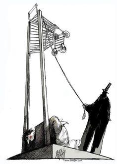 Modern Problems in Cartoons - 4