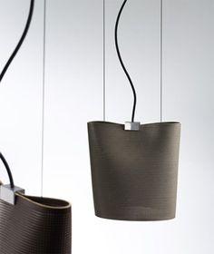 Anta Sarto Leuchten im Onlinehandel bei Wunschlicht