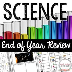 Periodic table and elements vocabulary activities vocabulary science end of year review pack urtaz Gallery