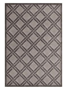 Graphic Illusions Rug by Nourison at Gilt
