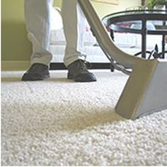Simple and Creative Tips and Tricks: Carpet Cleaning Diy Simple carpet cleaning stairs products.Carpet Cleaning Equipment Steam Cleaners carpet cleaning tips life hacks.Car Carpet Cleaning It Works. Carpet Cleaning Recipes, Carpet Cleaning Equipment, Commercial Carpet Cleaning, Dry Carpet Cleaning, Carpet Cleaning Business, Carpet Cleaning Machines, Diy Carpet Cleaner, Carpet Cleaning Company, Professional Carpet Cleaning