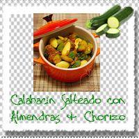 ¡Calabacín a tope! - Come conmigo el blog de Palmira Chorizo, Roti, Sweet Potato, Blog, Potatoes, Vegetables, Palmyra, Recipes, Turkey Bird