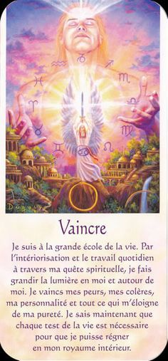 La Flamme Violette, Initiation et CDs. Spiritual Enlightenment, Spiritual Growth, Spiritual Awakening, Spiritual Power, Mario, Messages Spirituels, Chakras, Reiki, Burn Out