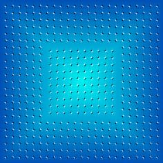 Spine Drift - a patch drift illusion by Akiyoshi Kitaoka. The inner square region appears to move.