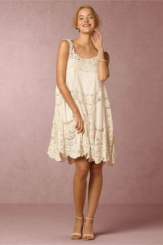 fd3833c689 So Pretty and Perfect for a beach honeymoon or outdoor special occasion