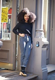 7 Fall Street Style Trends | A Cup of Jo