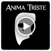 """► Play!: """"ALL OF YOU"""" by Anima Triste, from S/T album - SUI GENERIS Mixtape Vol. 016 - Goth Rock, Post Punk, Wave compilation by DJ Billyphobia (SGM,VIRUS G ZINE) #darkwave #postpunk"""