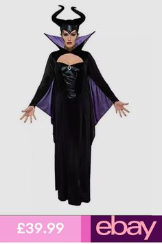 28 Best Halloween Images In 2018 Halloween Maleficent
